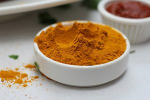 8 Best Ayurveda Benefits Of Turmeric For Health And Beauty - Dr